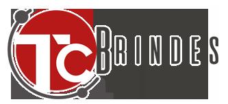 Tc Brindes – Brindes Personalizados